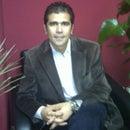 Amr Garad