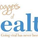Bloggers Of Health