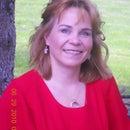 Tammy Rosenow