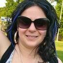 Cheryl Resnick