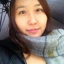 Sunoak Cheong