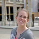 Emily Kamischke
