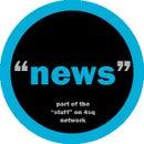 News_on_4sq