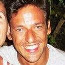 Matteo Bracaloni