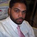 Glen Bhaiya