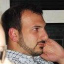 Marco Angelo Moiso
