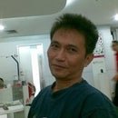 Ferry Tan