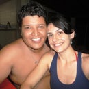 Caio Henrique Costa Ferreira