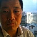 Kazuhiko Ikeda