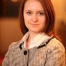 Daria Mikulenko