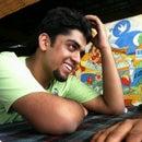 Kshitiz Agrawal