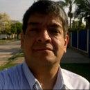 Rodolfo B