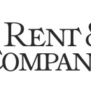 RENT AND COMPANY
