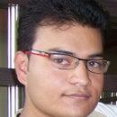 Pranjal Gupta