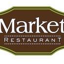 Market Restaurant
