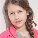 Emma Zara