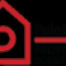 Palatine Property Solutions