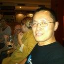 Yijie Li