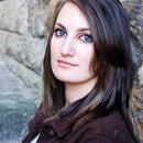Michelle Greder
