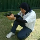 Nor Hafizah
