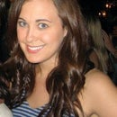 Katie Geoffrion