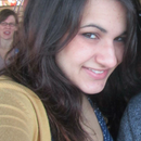 Francesca Vaney