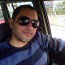 Ahmed Ashmawy