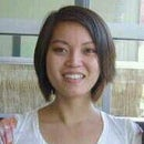 Linda Leung