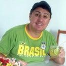 Edson Carlos Borges