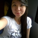 Nancy Imbang