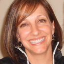 Ann Rector