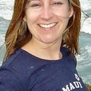 Meredith Marder