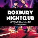 Roxbury Charlotte