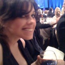 Maureen Giannone
