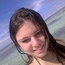 Gabii Moraes