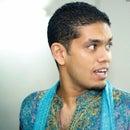 Raveen Singam