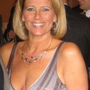 Sarah Rollason