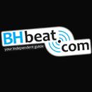 BHbeat.com