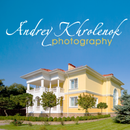 Andrey Khrolenok Photography