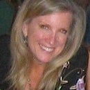 Tracy Strann