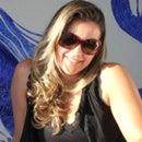 Patricia Resende