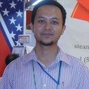 Fahmi Fuad
