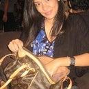 Rhea Khristine Lim