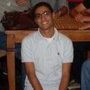 Mostafa El Nahas