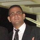 Felipe Kotait Borba