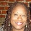 Kimberly Dickerson