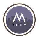 MRoom Philadelphia