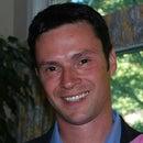 Jason Schiffer