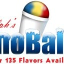 Ralph's SnoBall Supply