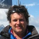 Jean-Pierre Deckers
